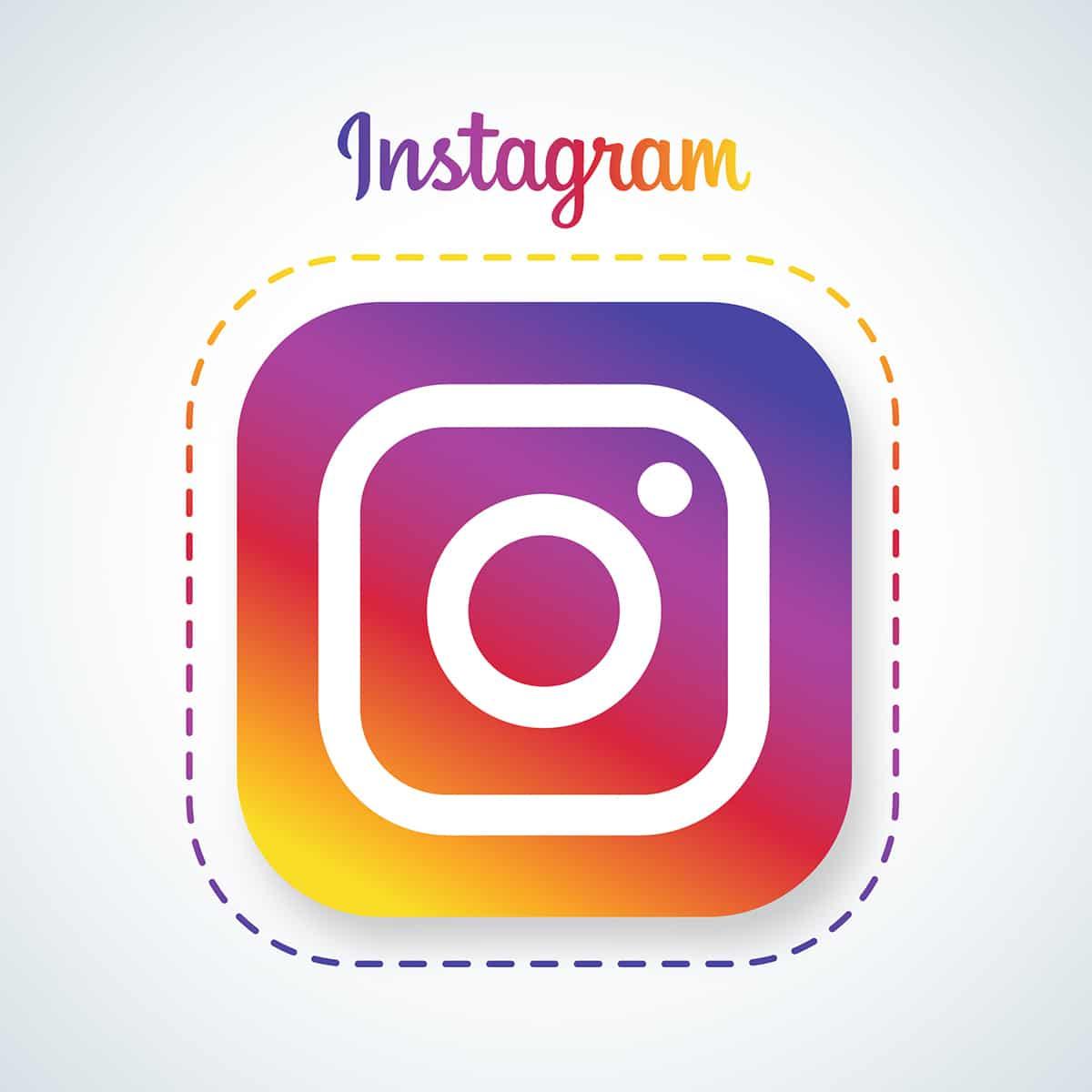 Hesabın Bir Başkasının Eline Geçti Hatası Instagram