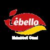 https://www.fikretkayhalak.com/wp-content/uploads/2020/01/Lebello-logo-100x100.png