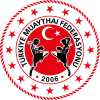 https://www.fikretkayhalak.com/wp-content/uploads/2020/01/MuayThai-Federasyonu-100x100.png