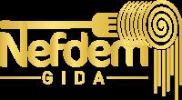 https://www.fikretkayhalak.com/wp-content/uploads/2020/06/Neften-Logo-2-1-200x110.png