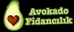 https://www.fikretkayhalak.com/wp-content/uploads/2020/06/avakadofidancılık-kopya-250x110.png