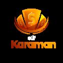 https://www.fikretkayhalak.com/wp-content/uploads/2020/06/elifkaramanlogo-kopyabeyaz-125x125.png