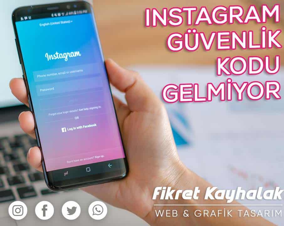 Instagram Üzgünüz, şifreni yenilemen için sana bir bağlantı gönderemiyoruz |Çözüldü